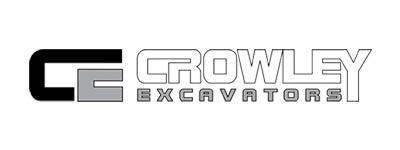 Crowley Excavators