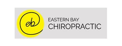 Eastern Bay Chiropractic
